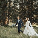 Fancy a scroll? Head on over to UtahValleyBridecom for todayshellip