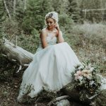 Sittin in a tree DREAMING UtahValleyBridecom is almost serene inhellip