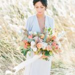 Goodnight UtahValleyBridecom utahvalleybride utahbride utahwedding fallwedding bouquet bridalbouquet  hellip