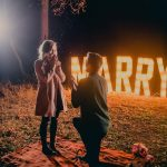 ICYMI  this LIT proposal was featured on UtahValleyBridecom thishellip
