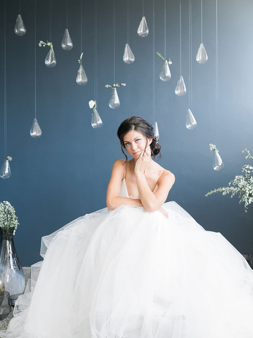 Fine Bridal Gowns Utah Gallery - Wedding Ideas - memiocall.com