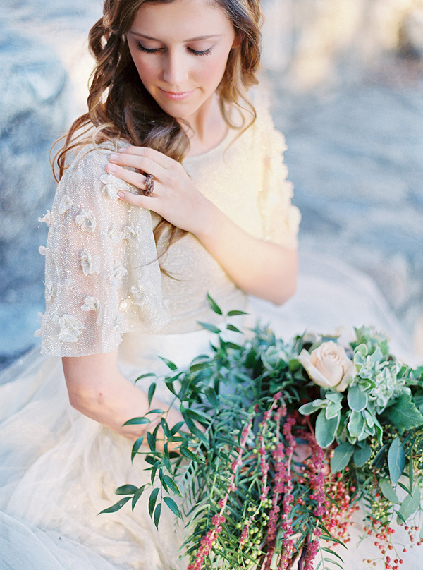 Best of 2015: WEDDING GOWNS – Utah Valley Bride