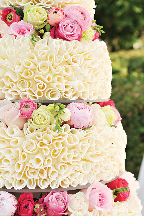Piece of Cake – Utah Valley Bride