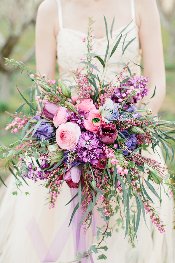 wildflower bouquets for weddings best of 2015 bouquets utah valley 1411