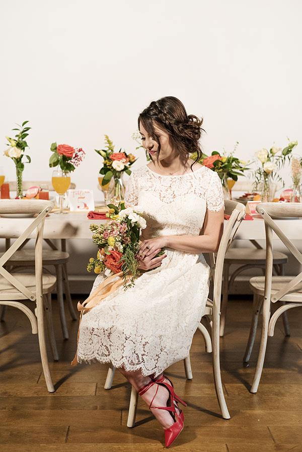 Alt Cake: The Waffle Cake – Utah Valley Bride