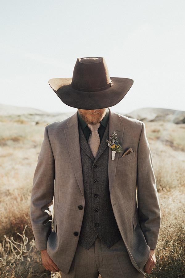 Cowboy Poetry – Utah Valley Bride