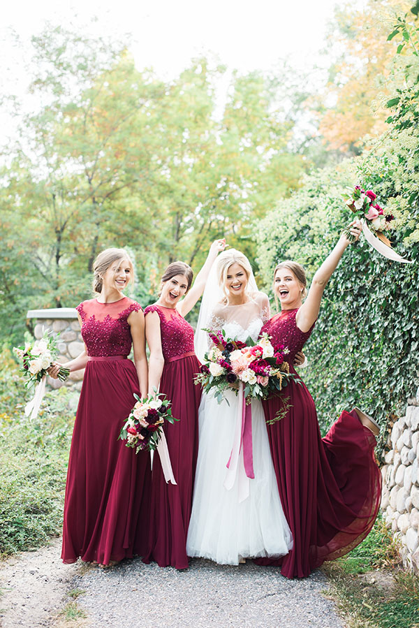 Submit Your Wedding – Utah Valley Bride